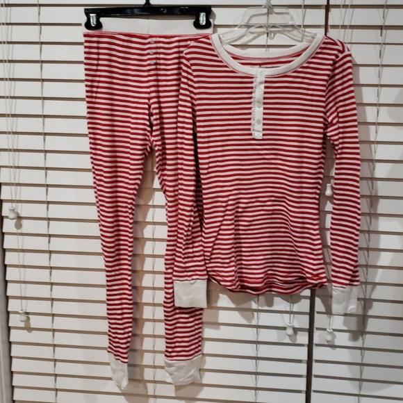 63aa93116d7 jasmine ginger Intimates   Sleepwear